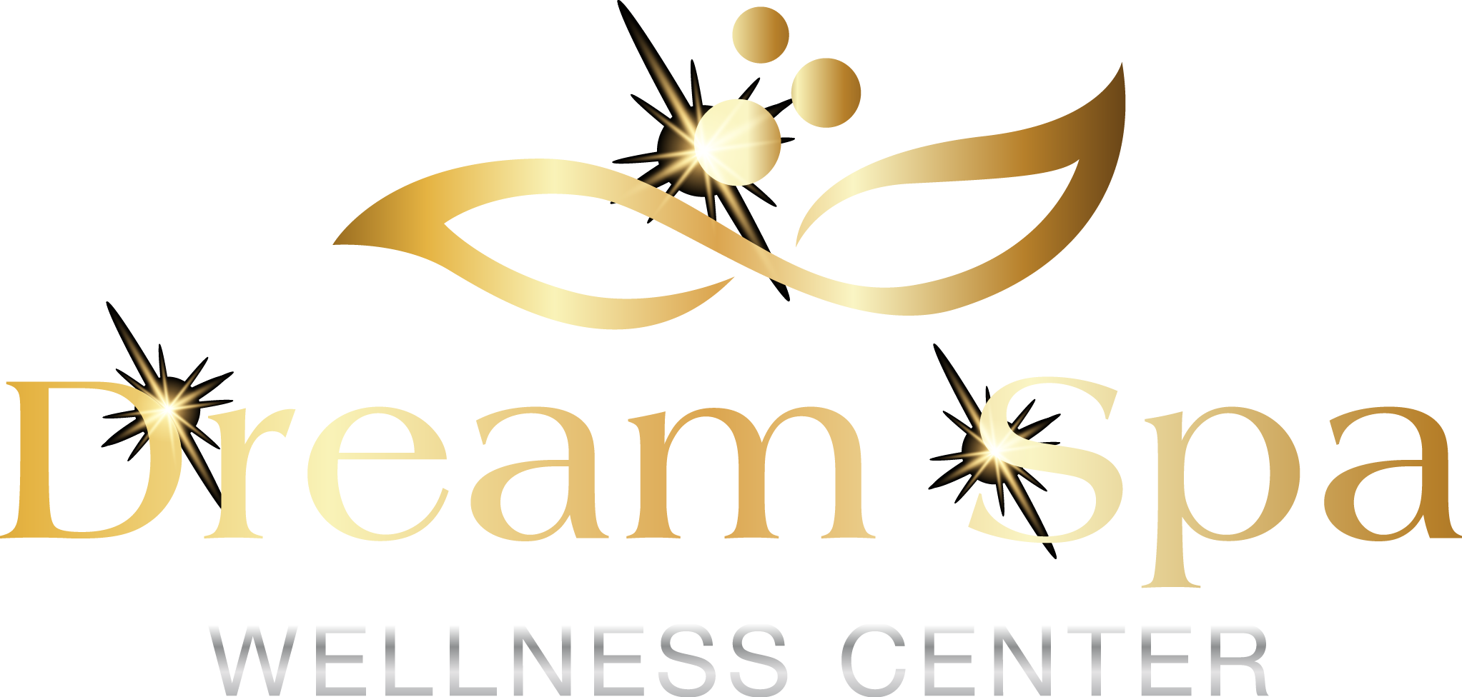 DREAM SPA LOGO